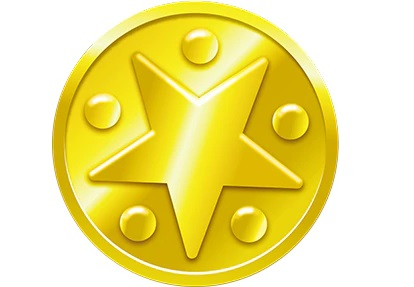 【あるある】しょこたんさん「いっけなーい!お会計で500円と間違えてちいさなメダル提出しちゃった☆」