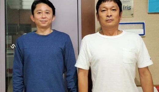 有吉弘行さん、DQウォークを全クリしてしまう「この2週間で150キロ歩いた」