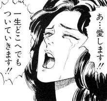 【朗報】安西D、バージョン5発売を前に熱い気持ちを発信なされる