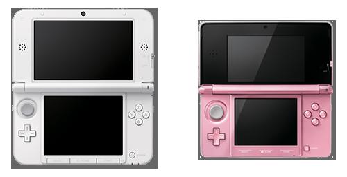 3DS修理出して交換したらDQXのデータがないんだけど!ぼくの4800時間返して!(´;ω;`)