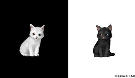 ガニャポン『白猫黒猫パラダイス』の盛り上がりっぷりがすごいと話題に これが神コンテンツってやつかぁ!