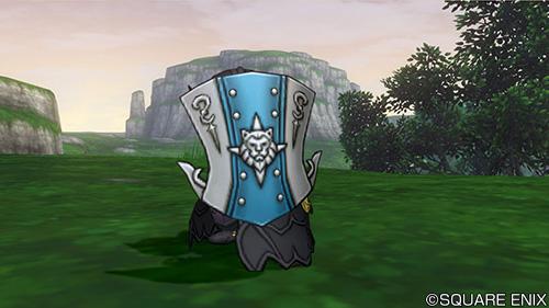 【ガルドドン】魔戦は新武器や鎧装備で何か変わった?