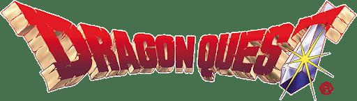 ドラゴンクエストのあのタイトルの新情報がまもなく公開! なんだ・・・?