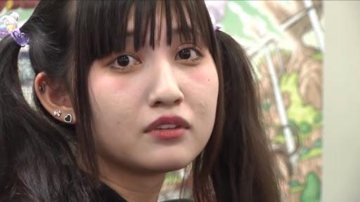 【大使】東京都民のなまはむさん、このご時世に九州旅行を決行してしまう