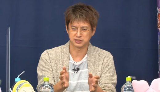 Takashiって下手なのにどうして僧侶や賢者とかヒーラー役やりたがるの?