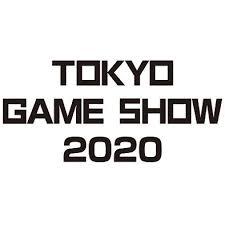 9/26放送『TGS2020 DQXTV出張版SP』の出演者wwwww