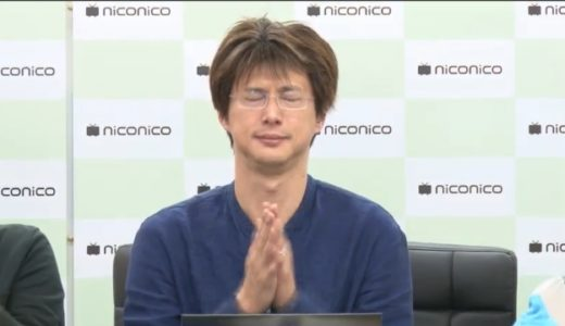 TAKASHIが一番輝いていたのって 坂口直々に「一緒にオンラインのドラクエを作ろう」と誘われた瞬間じゃないかな