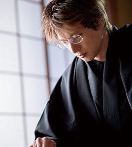 安西D「いつも新しいことに挑戦することを目標にしていますが、2021年もまだ体験したことのない何かに挑戦しようと思います」 Takashiの新たな挑戦に期待!!!!!