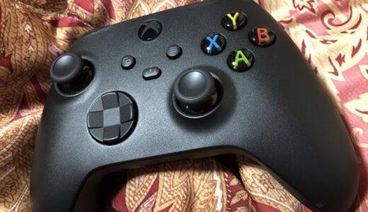 こういうボタン配置のコントローラーって移動しながらのコマンド選択はどうやるの?