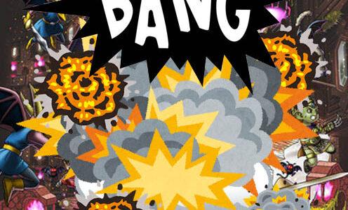 【悲報】提案広場「つまらないから万魔の塔を爆破解体して!」 そう思うが圧倒的票を獲得してしまう・・・