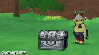 【5.5後期版】「白宝箱」モンスターがドロップする全装備情報まとめ