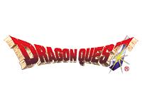 【朗報】ドラゴンクエストの最新作が9月28日にリリース!